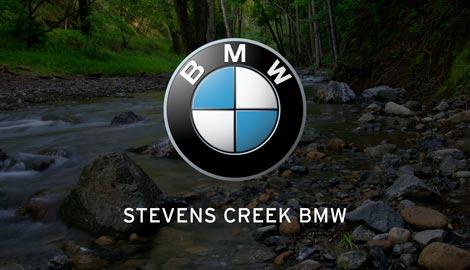 Stevens Creek BMW